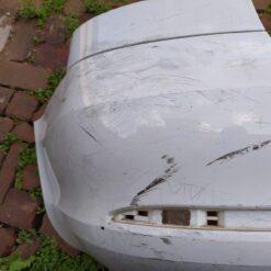 Бампер задний Skoda Octavia (A5 1Z-) 2004-2013 1zu807421 3