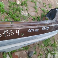 Бампер задний Renault Duster 2012> 850225291R 4