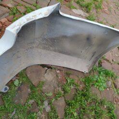 Бампер задний VAZ Lada Granta 2011> 21902804015 6