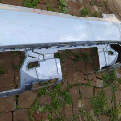 Бампер задний Opel Astra J 2010> 13266075 2