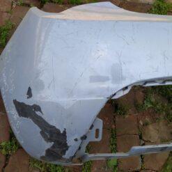 Бампер задний Opel Astra J 2010> 13266075 3