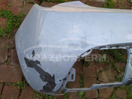 Бампер задний Opel Astra J 2010>  13266075