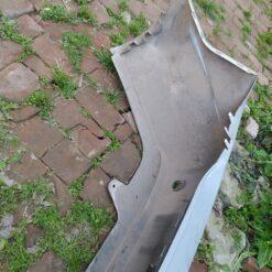 Бампер задний Chevrolet Aveo (T300) 2011> 96696013 4