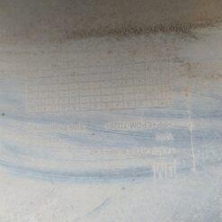 Бампер задний Chevrolet Aveo (T300) 2011> 96696013 6
