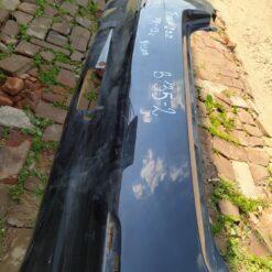 Бампер задний Nissan Teana J32 2008-2013 85022ka10h 1