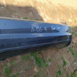 Бампер задний Ford Focus II 2008-2011 8m51a17906 2