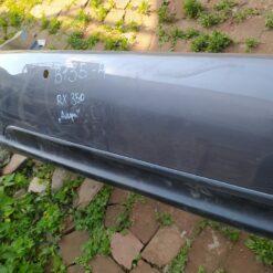 Бампер задний Lexus RX 350/450H 2009-2015 5215948100 1