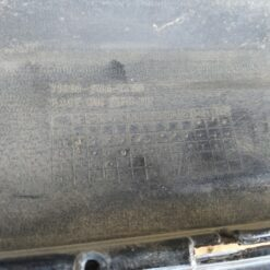 Бампер задний Honda CR-V 2007-2012 71501swazz00 5
