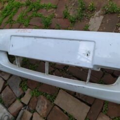 Бампер передний VAZ Lada Kalina 2004-2013 11182803015 1