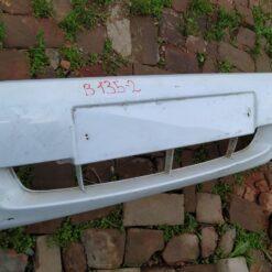Бампер передний VAZ Lada Kalina 2004-2013 11182803015 2