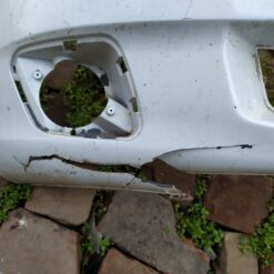 Бампер передний VAZ Lada Kalina 2004-2013 11182803015 3