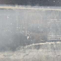 Бампер передний VAZ Lada Kalina 2004-2013 11182803015 6