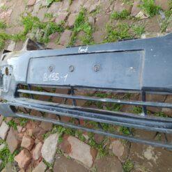 Бампер передний Ford Focus II 2005-2008 4M5117K819 1