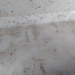 Бампер задний Ford Kuga 2012> 8v4117906a 5