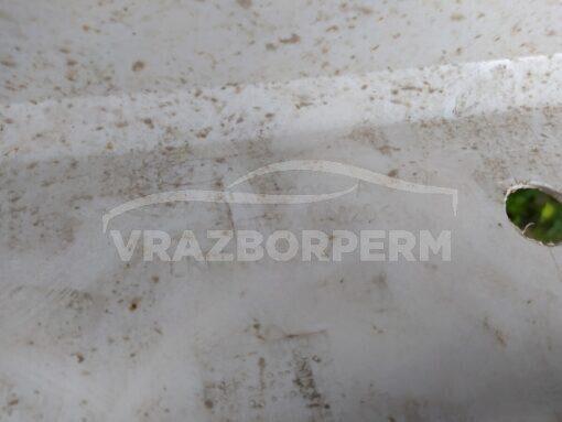 Бампер задний Ford Kuga 2012>  8v4117906a