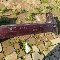 Бампер задний VAZ Lada Kalina 2 2013> 21922804015 2