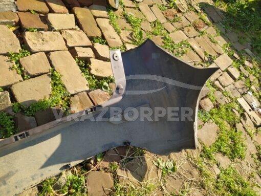 Бампер задний VAZ Lada Kalina 2 2013>  21922804015
