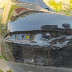 Бампер задний Mazda Mazda 3 (BM) 2013-2016 BHN150221 3