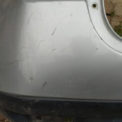 Бампер задний Renault Duster 2012> 850225291r 2