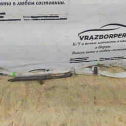Подушка безопасности (AIR BAG) боковая (шторка) перед. прав. Suzuki SX4 2006-2013  7648079J00
