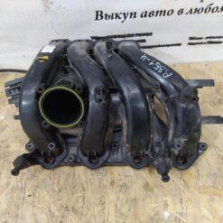 Коллектор впускной Volkswagen Polo (Sed RUS) 2011-2020  04E129712