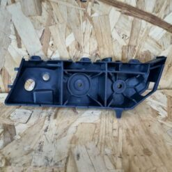 Кронштейн бампера переднего левый Chevrolet Cobalt 2011-2015  52034295