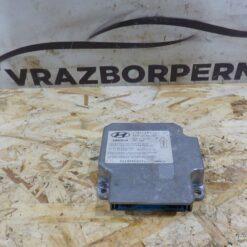Блок управления AIR BAG Hyundai Sonata IV (EF)/ Sonata Tagaz 2001-2012  959103D100