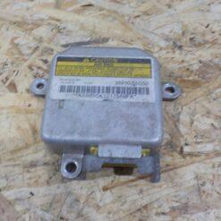 Блок управления AIR BAG Chevrolet Metro (MR226) 1998-2001  3891051G50