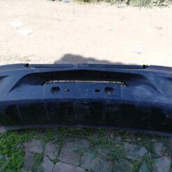 Бампер передний Mercedes Benz Sprinter (906) 2006>  a9068851570