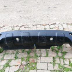 Бампер задний Honda CR-V 2012>  71501swazz00