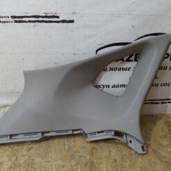 Обшивка стойки задней правой верхняя Kia Ceed 2012>  85851a2000