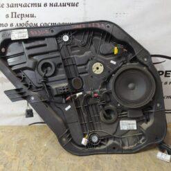 Стеклоподъемник электр. задний левый Kia Ceed 2012>  83470A2340