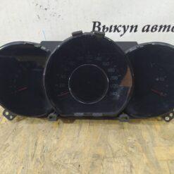 Панель приборов (торпедо) перед. Kia Ceed 2012>  94003a2193