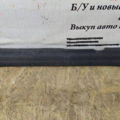 Накладка порога (внутренняя) перед. лев. Kia Ceed 2012>  85871a2000