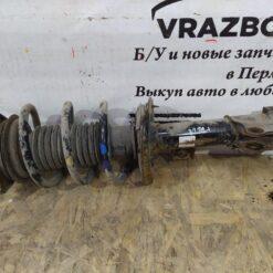 Амортизатор передний правый Kia Ceed 2012>  54661A6200