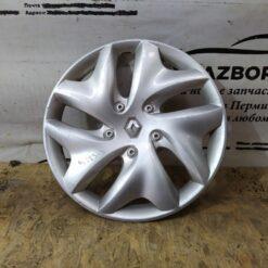 Колпак колесный Renault Fluence 2010-2017  403159255r