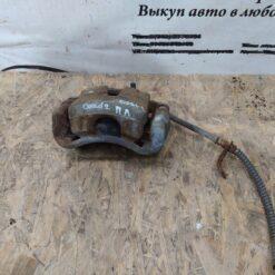 Суппорт тормозной передний левый Kia Ceed 2012>  58110A6000