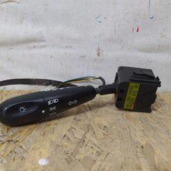 Переключатель света подрулевой перед. лев. Daewoo Matiz (M100/M150) 1998-2015  96314332