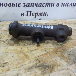 Цилиндр сцепления главный VAZ 21050  21010160261000