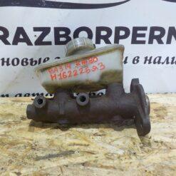 Цилиндр тормозной главный VAZ 21100  21080350501000