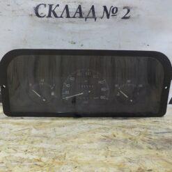 Щиток приборов Peugeot Boxer 230 1994-2002 604724005 604724002