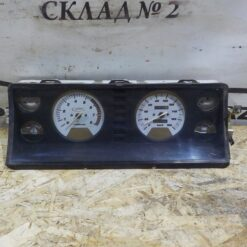 Щиток приборов VAZ 21043  2107380101031