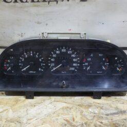 Щиток приборов GAZ Volga 31105  385380170