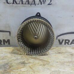 Моторчик отопителя внутр. Haima 3 2007>  CB0761B10L2