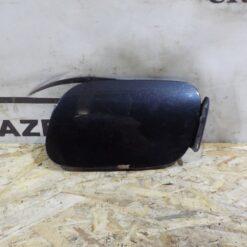Лючок бензобака Porsche Cayenne 2003-2010   95550413301, 95550413301GRV