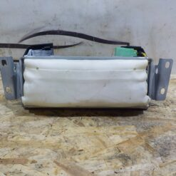 Подушка безопасности (AIR BAG) в панель Porsche Cayenne 2003-2010  7L0880202B