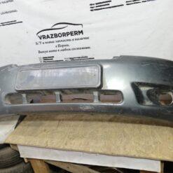 Бампер передний UAZ Patriot 2003>   316300280301000