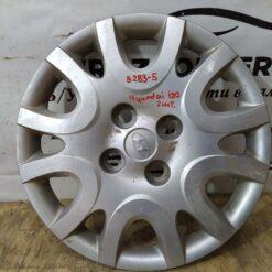 Колпак колесный Hyundai i20 2008-2014  529601j000