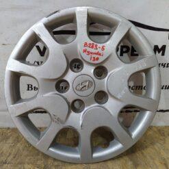Колпак колесный Hyundai i30 2012-2017  52960a6000