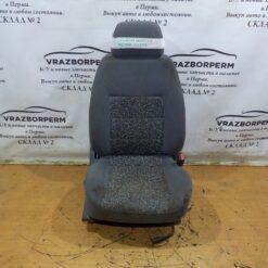 Сиденье переднее правое Chevrolet Metro (MR226) 1998-2001  91454326